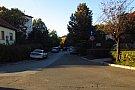 Strada Martir Miroslav Todorov