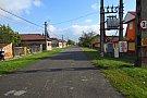 Strada Martir Petru Hateganu