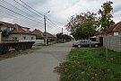 Strada Mihail Ivanovici Glinka