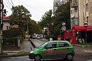 Strada Mihail Jora