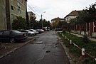 Strada Minerva