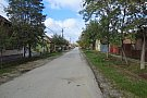 Strada Nicola Paganini