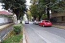 Strada Ofcea