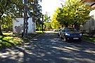 Strada Protopop George Dragomir