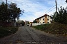 Strada Sabin Evutianu