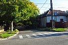 Strada Samuil Micu