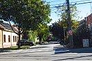 Strada Sava Petrovici