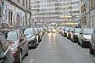 Strada Sergent Constantin Musat