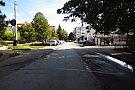 Strada Silistra