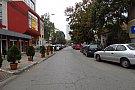 Strada Socrate