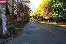 Strada Surorile Martir Caceu