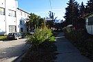 Strada Titu Maiorescu