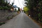 Strada Varadia