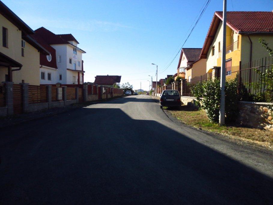 Strada Vasile Mioc