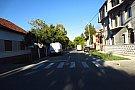 Strada Zurich
