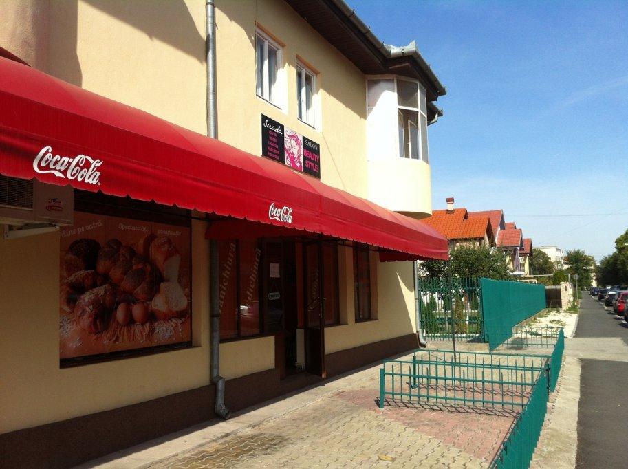Suada Beauty Center