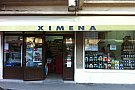 Ximena Timisoara - minimarket