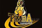 BC Timba Timisoara