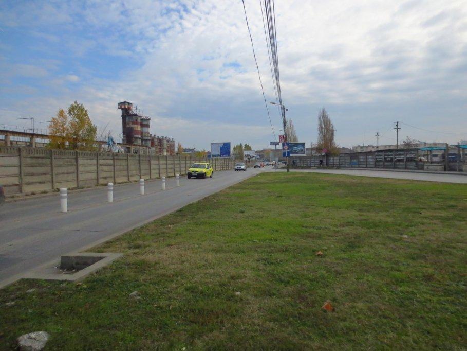 Bulevardul Antenei