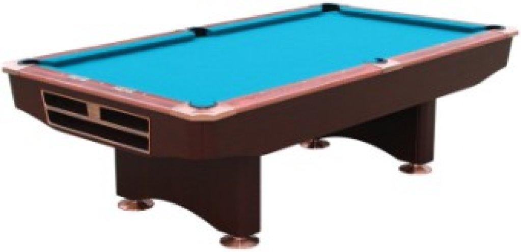 Tacuri si accesorii pool, snooker - magazin specializat