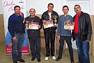 Ianovan Danut campion la Cupa de Table Calea Lipovei