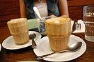 Dona Coffee