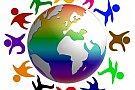 Directia Generala de Asistenta Sociala si Protectia Copilului Timis