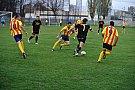 FC Ripensia 11-0 Timisul II Sag