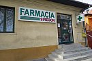 Farmacia Siregon