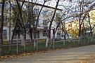 Liceul Teoretic Iris Timisoara