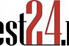 Vest24.ro