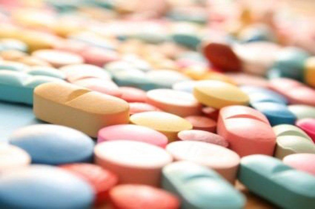 Farmacia Farmado - Sinaia