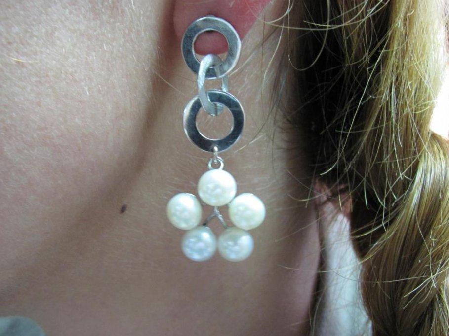 Cum se achizitioneaza o bijuterie cu perla