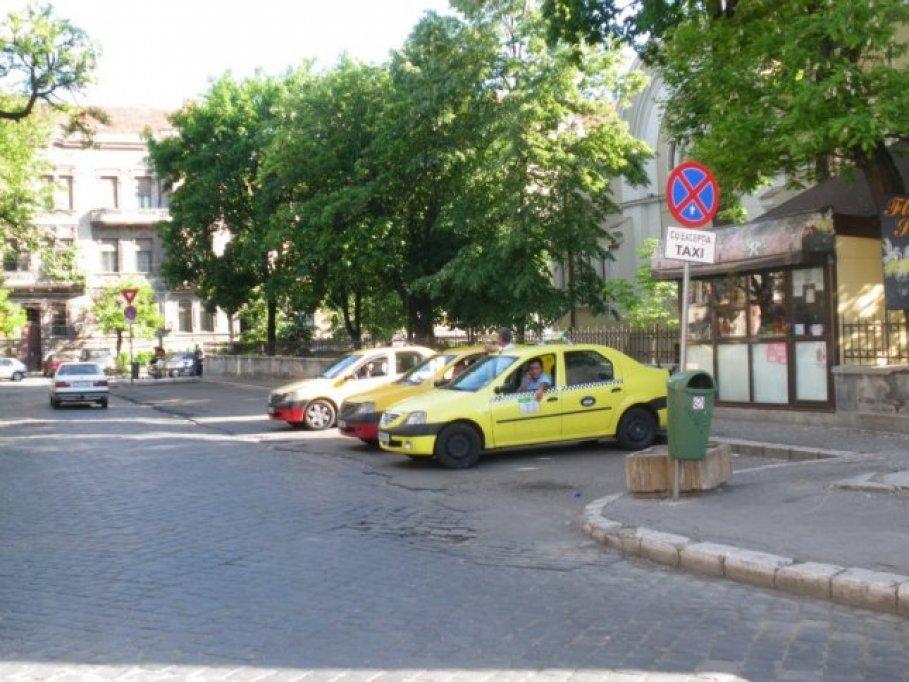 Piata Alexandru Mocioni