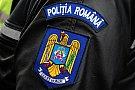 Sectia 5 Politie
