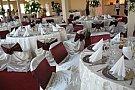 Restaurant Majestic Sacalaz - locatie pentru evenimente