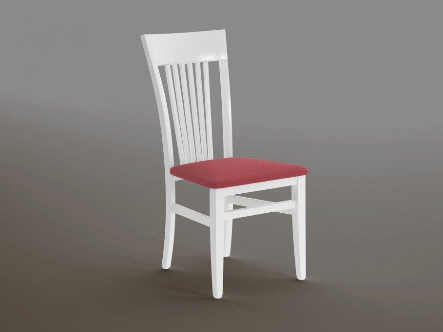 Vanzare de scaune in Timisoara