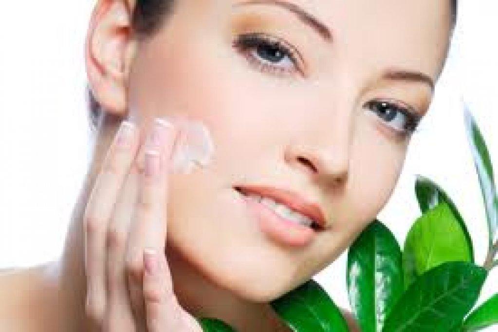 Care factor de protectie solara (SPF) este necesar pielii mele?