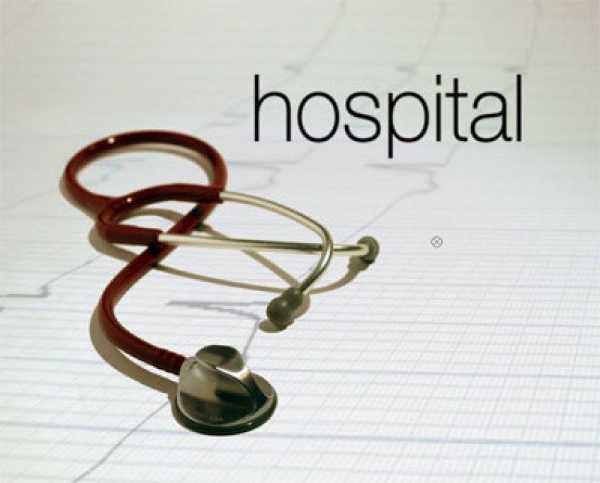Medicalis