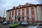Spitalul de Urgenta pentru copii Louis Turcanu