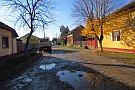 Strada Anvers