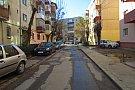 Strada Apelor