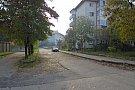 Strada Arcului