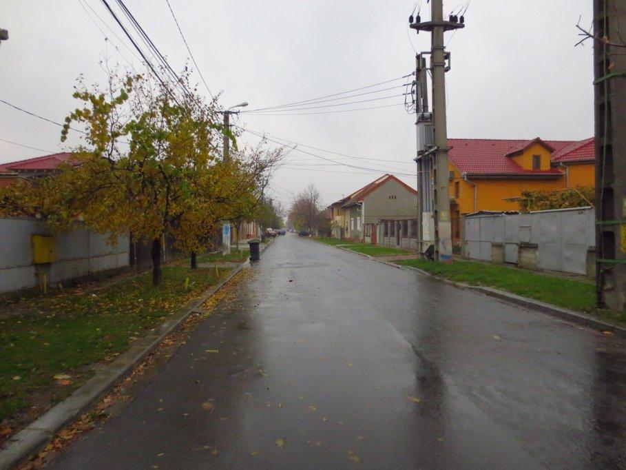 Strada Ariadna