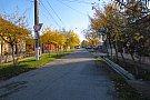 Strada Bistrita