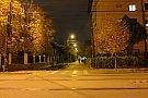 Strada Constanta