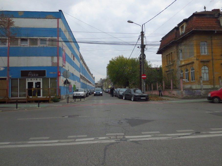 Strada Cuvin