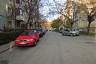 Strada Dositej Obradovici