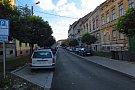 Strada Emanoil Gojdu