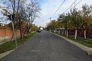 Strada Emil Garleanu